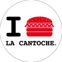 cantoche-paname-restaurant-burger-paris-www.jesuislinsolente.com-png