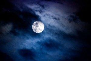 coiffeur-djelani-maachi-pleine-lune-insolite-www.jesuislinsolente.com