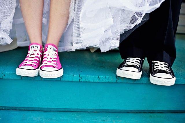 converse-shoes-www.jesuislinsolente.com