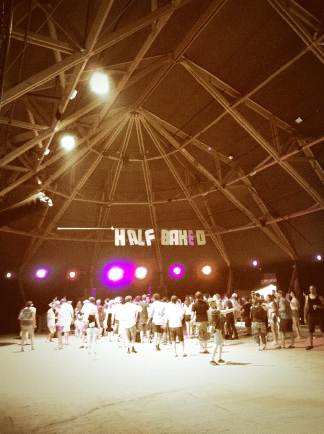 die-nacht-im-wunderland-paris-soiree-www.jesuislinsolente.com