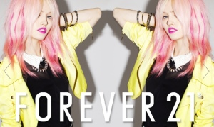 forever21_shopping_usa_paris_www.jesuislinsolente.com