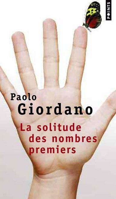 giordano-paolo-la-solitude-des-nombres-premiers.www.jesuislinsolente.com