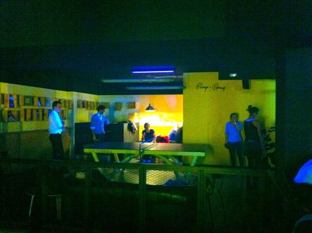 gossima-ping-pong-bar-paris-4-www.jesuislinsolente.com