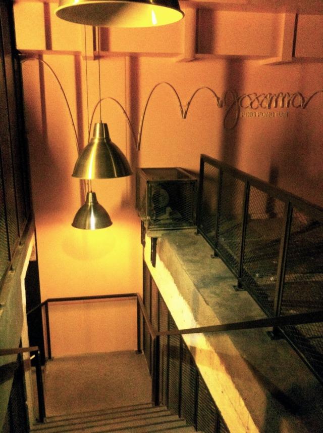 gossima-ping-pong-bar-paris-6-www.jesuislinsolente.com