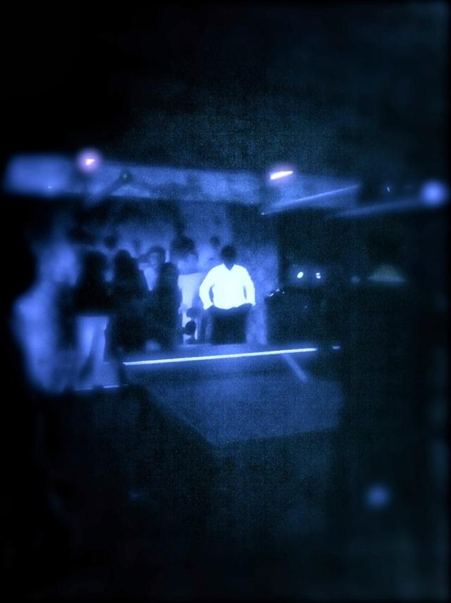 gossima-ping-pong-bar-paris-7-www.jesuislinsolente.com