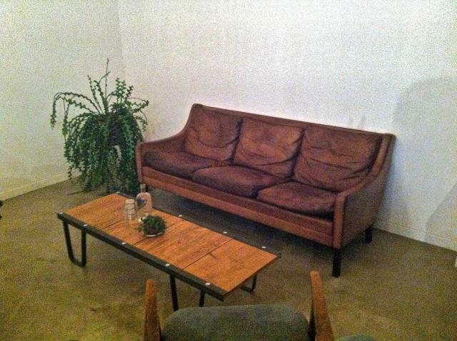 holybelly-coffeeshop-cafe-brunch-3-www.jesuislinsolente.com
