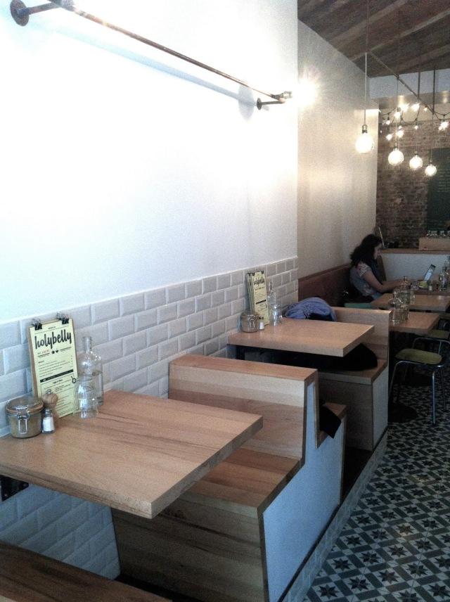holybelly-coffeeshop-cafe-brunch-4-www.jesuislinsolente.com