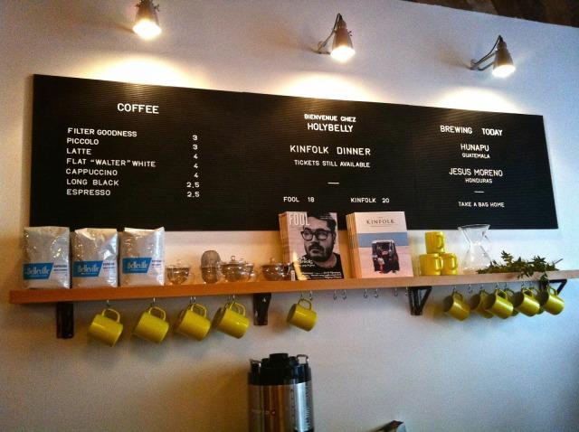 holybelly-coffeeshop-cafe-brunch-6-www.jesuislinsolente.com
