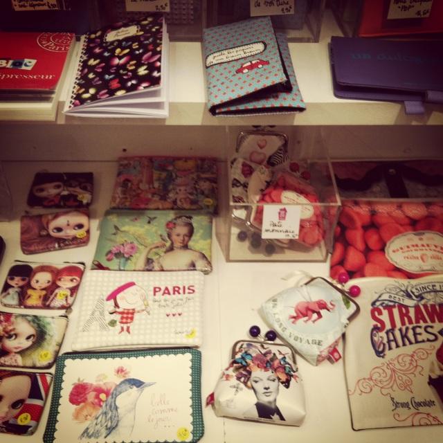 ideco store_cadeaux_paris2_www.jesuislinsolente.com