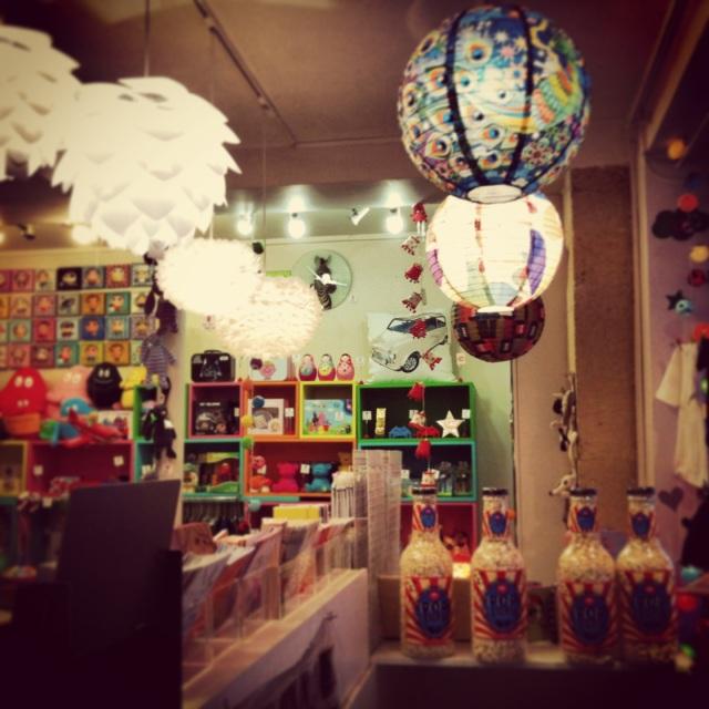 ideco store_cadeaux_paris3_www.jesuislinsolente.com