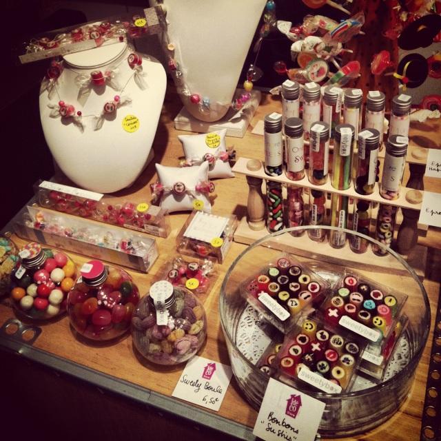 ideco store_cadeaux_paris5_www.jesuislinsolente.com