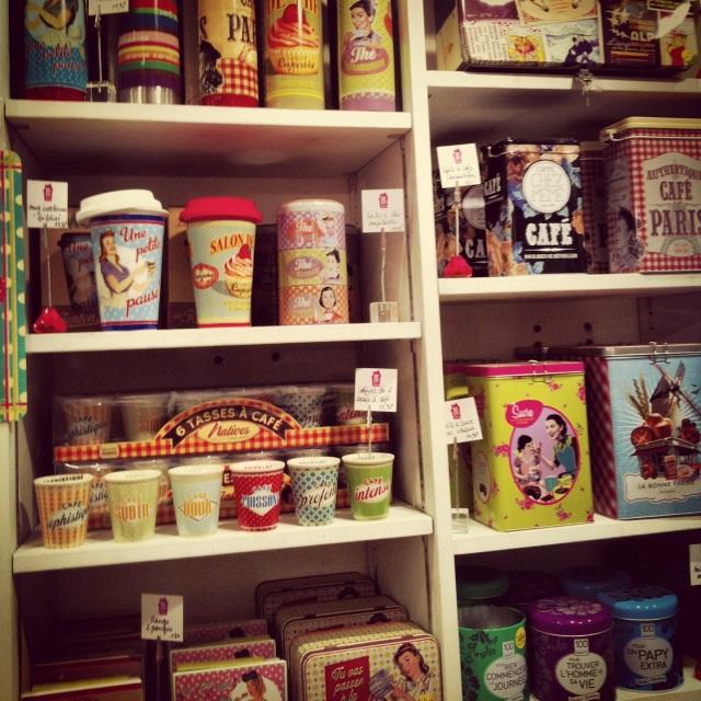ideco store_cadeaux_paris6_www.jesuislinsolente.com