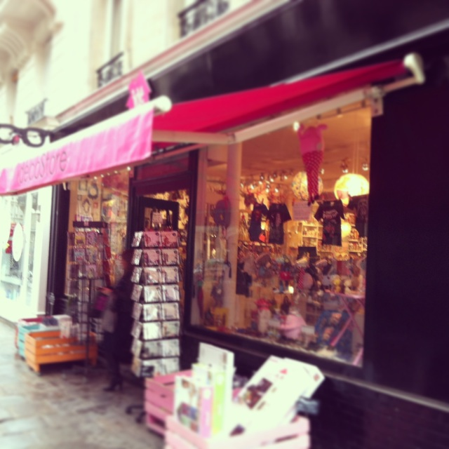 ideco store_cadeaux_paris7_www.jesuislinsolente.com