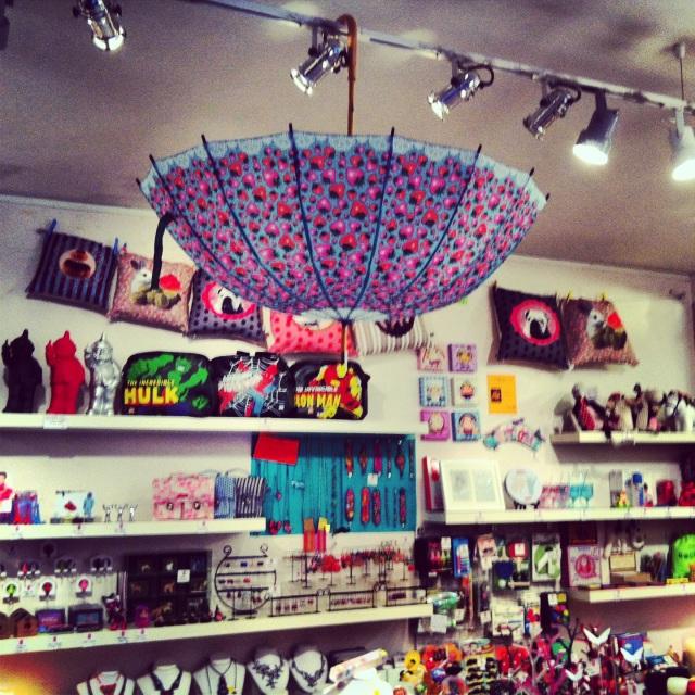 ideco store_cadeaux_paris_www.jesuislinsolente.com