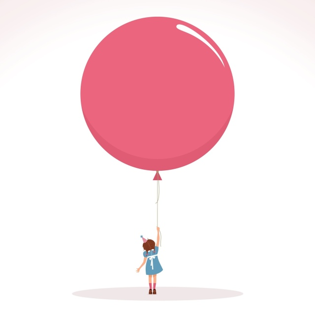 illustration-ballon-anniversaire-www.jesuislinsolente.com