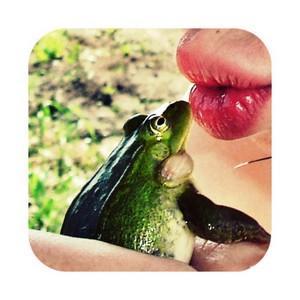 kiss-frog_prince charmant_date_www.jesuislinsolente.com