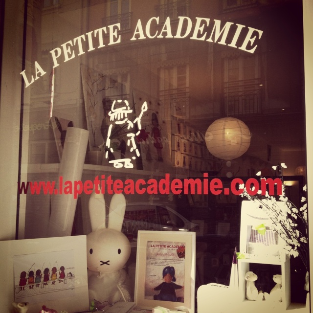 la-petite-académie-lyon-rue-des-remparts-d-ainay-www.jesuislinsolente.com