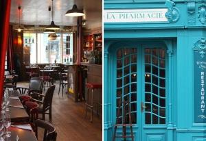 la-pharmacie-restaurant-salon-de-the-paris-www.jesuislinsolente.com