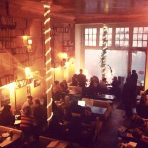 Lafourmiailee_paris_coffeeshop2_www.jesuislinsolente.com