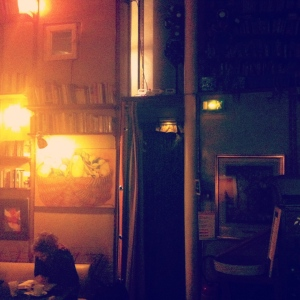 Lafourmiailee_paris_coffeeshop4_www.jesuislinsolente.com