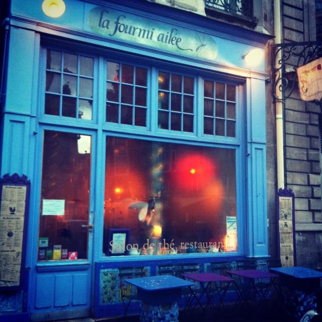 Lafourmiailee_paris_coffeesjop_www.jesuislinsolente.com