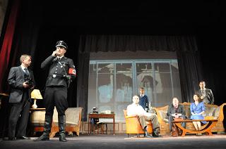 lerepasdesfauves_theatre_www.jesuislinsolente.com