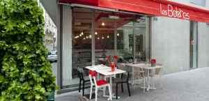 les-bobines-restaurant-cinema-paris-www.jesuislinsolente.com