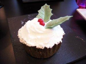 cupcake_www.jesuislinsolente.com