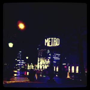 metro-paris-ademas-ratp-insolite-www.jesuislinsolente.com