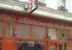 restaurant_manger-gratuitement-tribal_cafe-www.jesuislinsolente.com