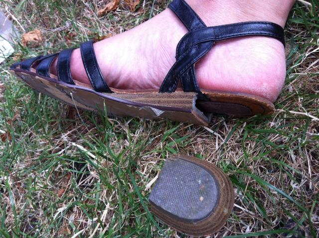 shoes-chaussure-die-nacht-www.jesuislinsolente.com