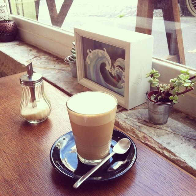 soul-kitchen-brunch-coffeeshop-latte-www.jesuislinsolente.comJPG