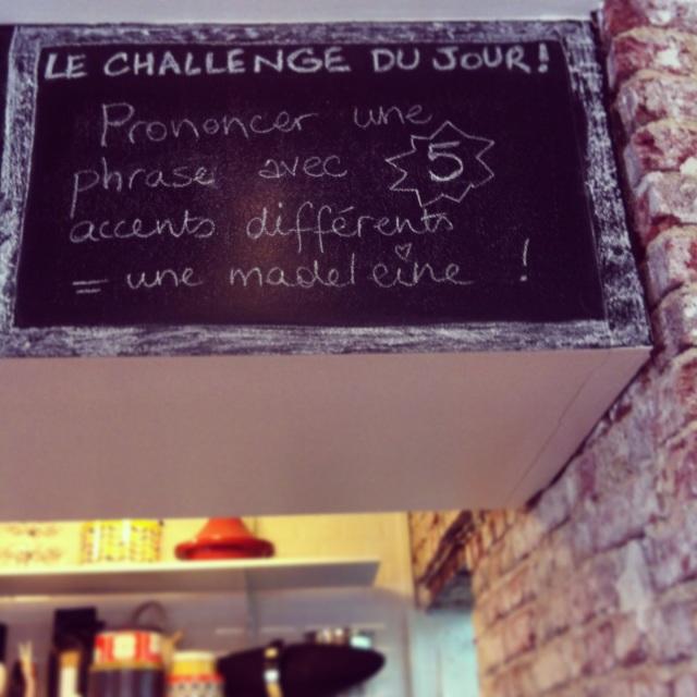 soul-kitchen-brunch-coffeeshop-latte4-www.jesuislinsolente.comJPG