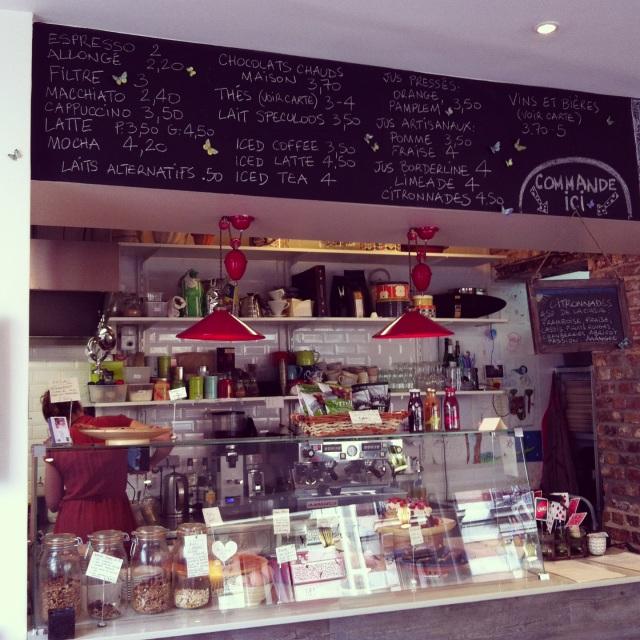 soul-kitchen-brunch-coffeeshop3-www.jesuislinsolente.comJPG