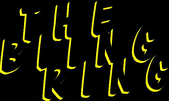 theblingring_sofiacoppola_www.jesuislinsolente.com