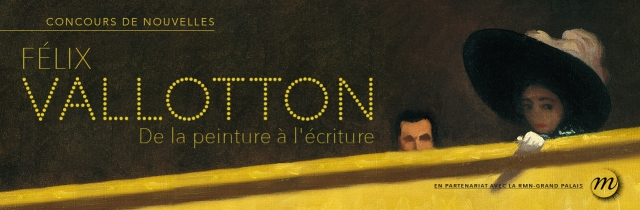 VALLOTTON_grandpalais-concours-www.jesuislinsolente.com