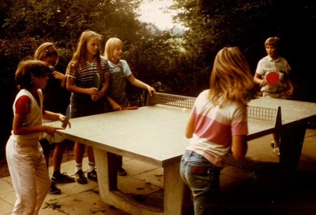 vintage-ping-pong-Manon-von-Gerkan-www.jesuislinsolente.com