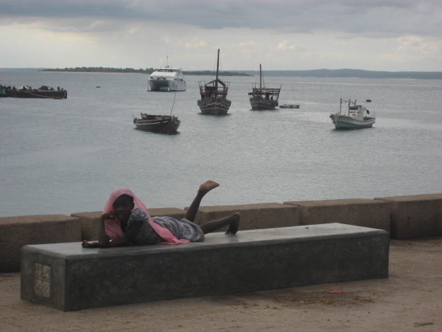 voyagenairobi-tanzanie17-www.jesuislinsolente.com