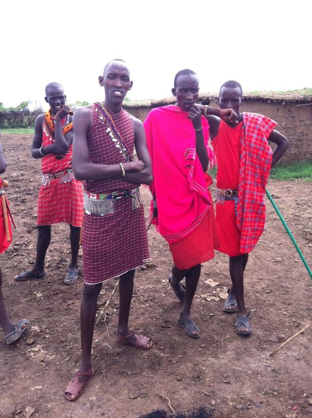 voyagenairobi-tanzanie2-www.jesuislinsolente.com