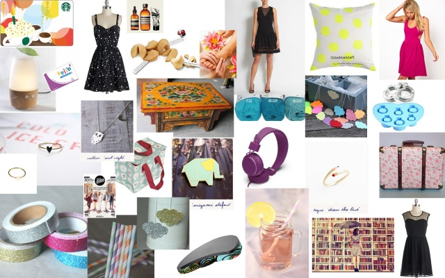 wishlist.cadeau.www.jesuislinsolente.com