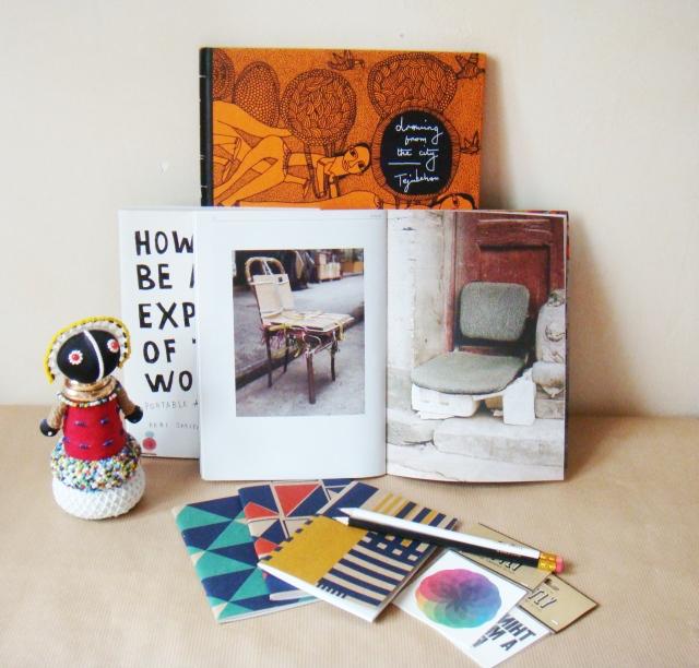 Be creative-exploratology-www.jesuislinsolente.com_01