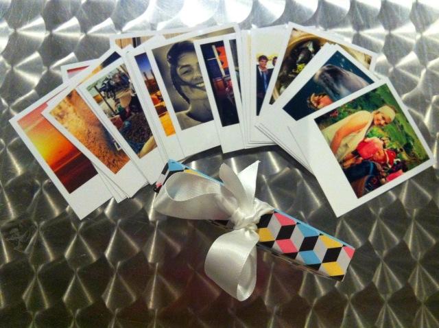 calendrier_de_l_avent_je_suis_linsolente_polabox_printklub_polaroid_paris_noel_17122013_5