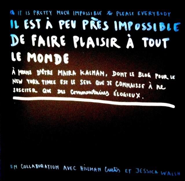 the_happy_show_stefan_sagmeister_gaite_lyrique_je_suis_linsolente_paris_1012014_10