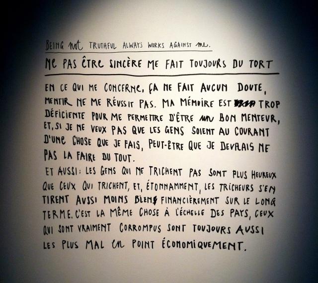 the_happy_show_stefan_sagmeister_gaite_lyrique_je_suis_linsolente_paris_1012014_15