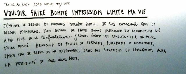 the_happy_show_stefan_sagmeister_gaite_lyrique_je_suis_linsolente_paris_1012014_16