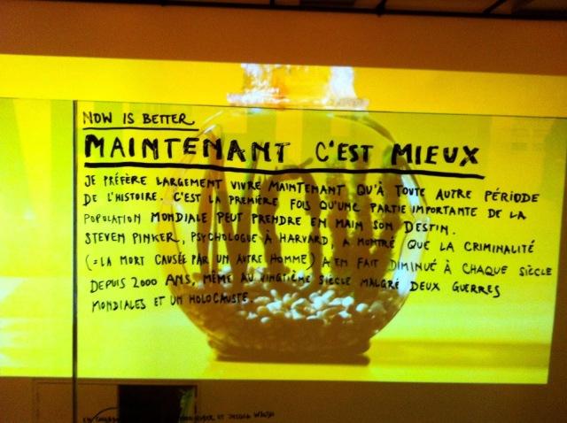 the_happy_show_stefan_sagmeister_gaite_lyrique_je_suis_linsolente_paris_1012014_2