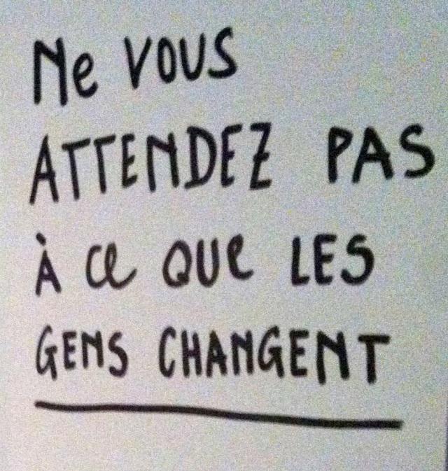 the_happy_show_stefan_sagmeister_gaite_lyrique_je_suis_linsolente_paris_1012014_22