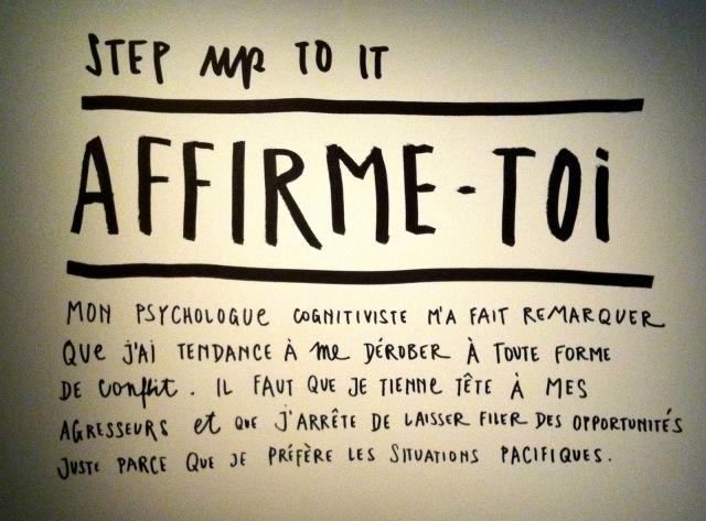 the_happy_show_stefan_sagmeister_gaite_lyrique_je_suis_linsolente_paris_1012014_23