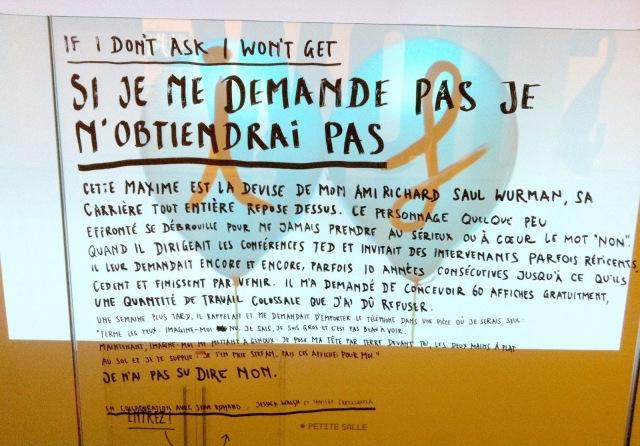 the_happy_show_stefan_sagmeister_gaite_lyrique_je_suis_linsolente_paris_1012014_5
