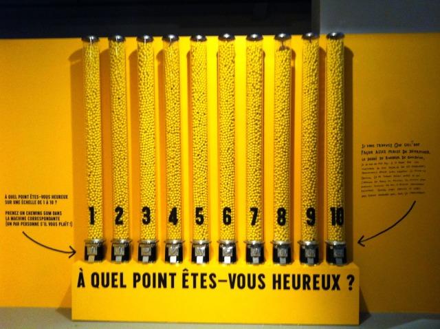 the_happy_show_stefan_sagmeister_gaite_lyrique_je_suis_linsolente_paris_1012014_7